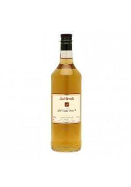Liqueur La Vieille Poire 43% 100cl