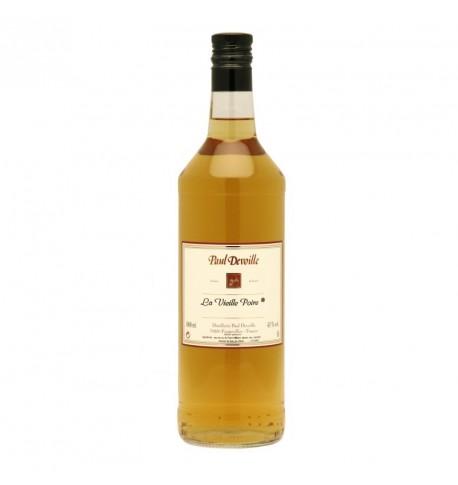 Liqueur La Vieille Poire® 43% 100cl