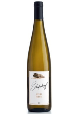 Baden Allemagne Riesling Schieferkopf 2014 M.chapoutier