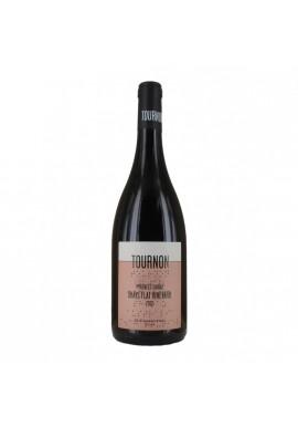 Victoria Pyrénées shays flat vineyard 2013 150cl M. chapoutier