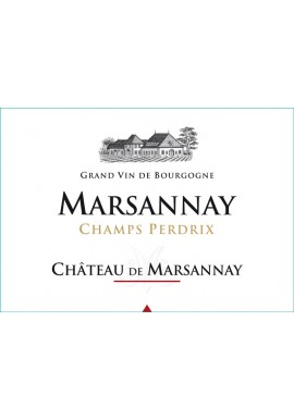 Marsannay Champs Perdrix