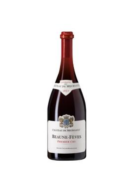 Beaune-Fêves 1er cru rouge Meursault