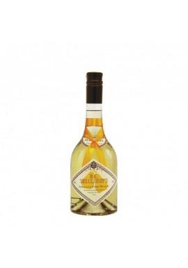 fine liquor perry william BC williams