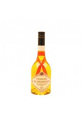 fine liquor mandarin Paul Devoille