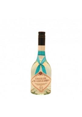 fine liquor ginger paul devoille