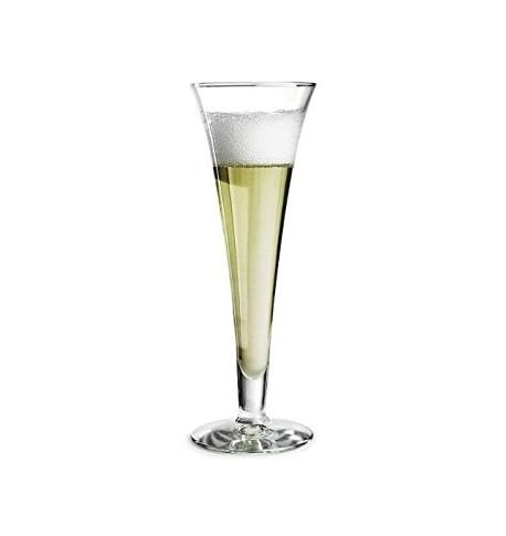 Flûte à champagne royale x6