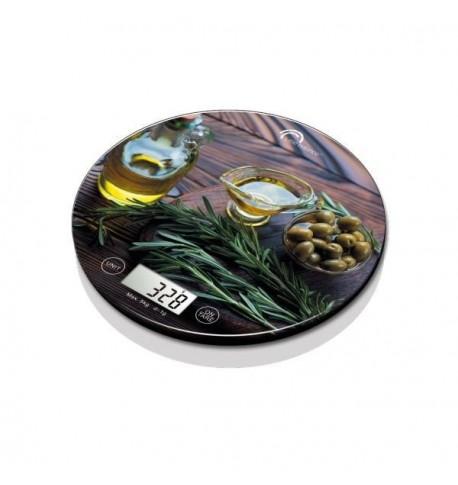 Balance 'Olives'' little balance