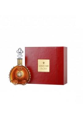 Coffret Cognac MINIATURE LOUIS XIII 5 cl