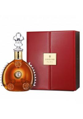 Coffret Cognac LOUIS XIII 70 cl
