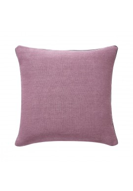 cushion iosis ilioa