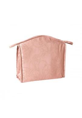 Pochette lingerie Bel Ami Yves Delorme
