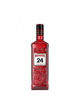 Beefeater 24 0.7L pamplemousse
