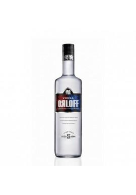 Orloff vodka 0,35L