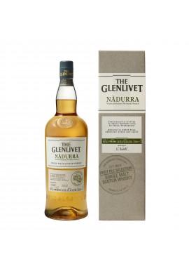The Glenlivet Nadurra First Fill étui 0,7 L