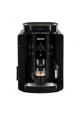 BLACK FRIDAY - Robot café