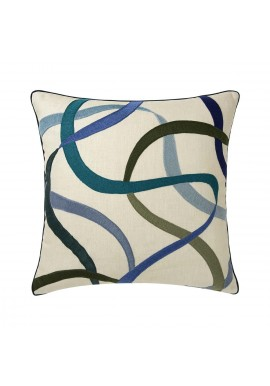 Coussin Iosis LIESSE