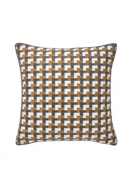 Coussin Iosis ZELLIGES