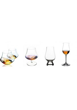 tasting glass
