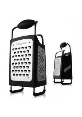 cooking graters