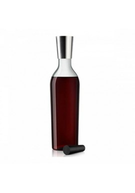 table decanters