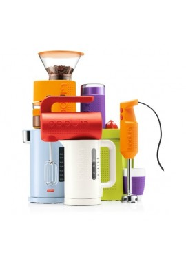 home appliance bodum