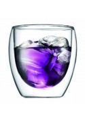 Bodum glasses