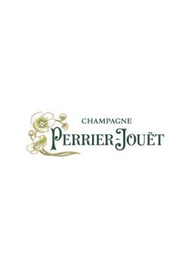 champaign Perrier-Jouët