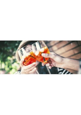 liqueurs appetizers