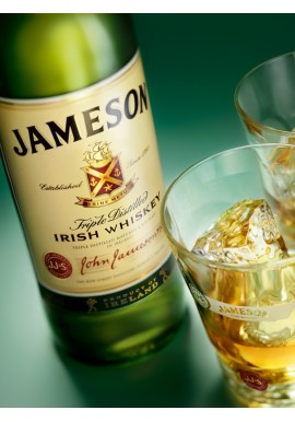 Uisukī Jameson