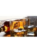 Whisky & scotch