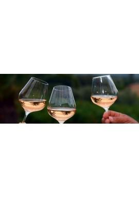 Apéritif a base de vin