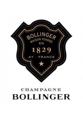 champaign Bollinger