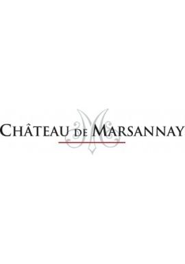 Château de Marsannay