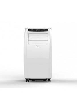 Ventilateur - Climatiseur