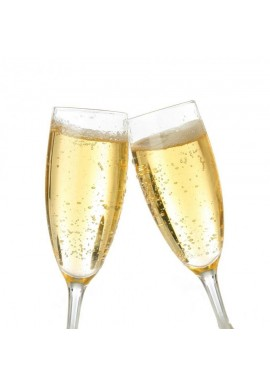 La cave a champagne