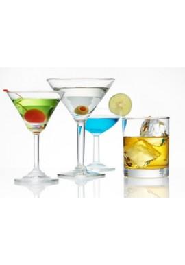 aperitif drinks